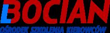 OSK Bocian – Nauka jazdy Łomża